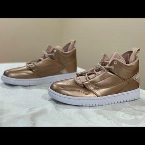 Air Jordan Fadeaway SE (GS) Sneakers